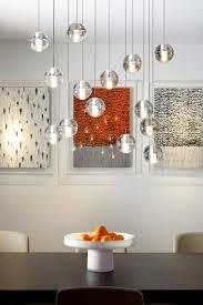 contemporary design in a period gem dk decor