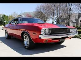 1970 71 dodge challenger for sale 1970 dodge challenger for sale