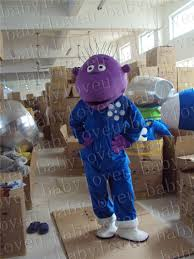 popular monster costume buy cheap monster costume lots from china