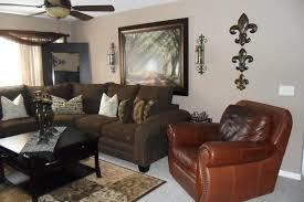 Kirkland Home Decor Store Locations Ross Home Decor Kirkland U2014 Home Design And Decor Ross Home Decor
