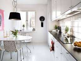 Best Ikea Kitchen Designs Kitchen Perfect Scandinavian Kitchen Design Also Ikea Kitchen