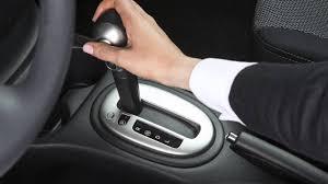 nissan versa yellow warning light 2015 nissan versa sedan tire pressure monitoring system tpms