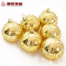 online buy wholesale polish christmas ornaments from china polish