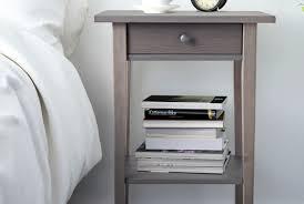 besta nightstand nightstands ikea