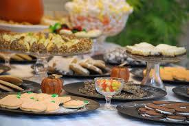 halloween party finger food 849 best halloween treats images on pinterest 10 food halloween