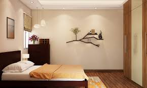 Bedroom Design For Elderly Livspace Com