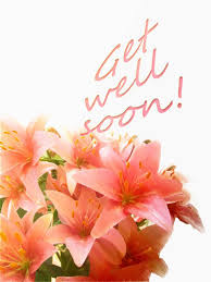 Get Well Soon Flowers Get Well Soon Messages Images Quotes Pics And Wishes Whatsapp