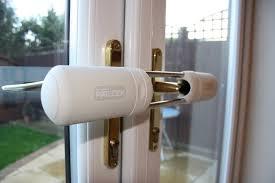 Sliding Patio Door Security Locks Patio Stationary Door Glass Slide Doors Single Sliding Patio