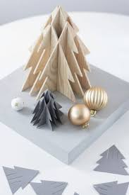 Cracker Barrel Ceramic Christmas Tree Replacement Bulbs by 17 Best Images About Winter On Pinterest Christmas Trees