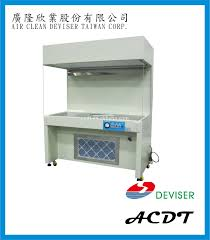 Used Flow Bench For Sale Laminar Air Flow Cabinet Laminar Air Flow Cabinet Suppliers And