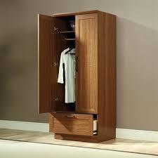 sauder homeplus wardrobe storage cabinet wardrobes sauder wardrobe storage cabinet wardrobe s cabinet