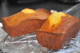 recette de cuisine cake recette facile du cake au chocolat blanc et vanille