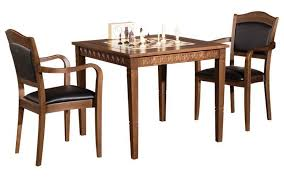 chess table and chairs set best chess table ideas more than just game jmlfoundation s home
