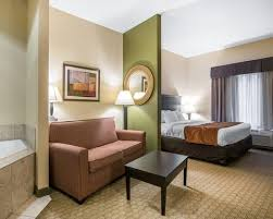 Comfort Suites Cancellation Policy Comfort Suites Vestal Ny Hotel Book Today
