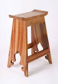 31 best kitchen counter stools images on pinterest kitchen