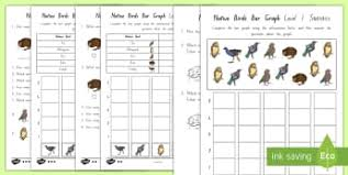 new zealand maths teaching resources teaching page 1