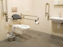 100 small room design for elderly 5 culprits of