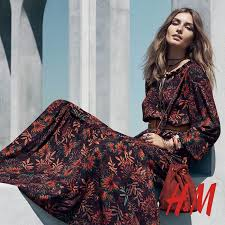 bohemian fashion bohemian fashion just women fashion part 9