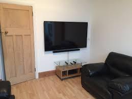 tv wall mounting page 1 aerial satellite u0026 audio visual installer