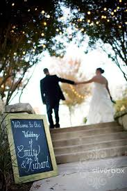 wedding venues columbia mo cherry hill event center weddings get prices for wedding venues