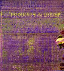 montréal canada u2013 fading ad blog