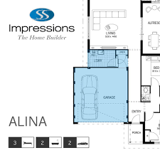 impressions the home builder home facebook