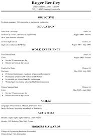 resume template for college student freshman college student resume gentileforda