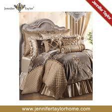 Luxury Comforter Sets Luxury Bedding Set Luxury Bedding Set Suppliers And Manufacturers