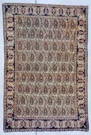 Oriental Rugs Sarasota Fl Antique Konya Turkish Oriental Carpet Konya Turkish Rugs