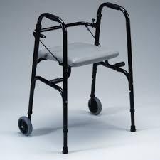 senior walkers with seat walkers rollator walker rolling walker walker with seat