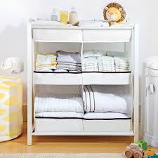 room essentials rug baby nursery nursery essential for baby room nursery essentials