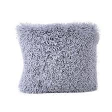 jeter un canapé taie d oreiller pour canape aerotravel info