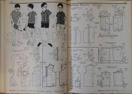 pattern drafting kamakura shobo pattern drafting by dressmaking 1968 by kamakura shobo