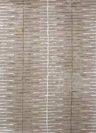 Modern Rugs Chicago Modern Rugs Chicago Rugs Kilims