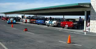 mustang ranch history motorsport ranch