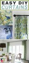 238 best curtains images on pinterest curtains home and window