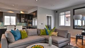 18 picture with dark gray couch living room ideas incredible