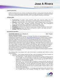 best creative essay writer for hire online esl home work