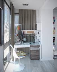 le chambre ado chambre d ado fille 101 idées déco sympas et ludiques