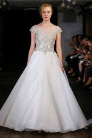 orlando wedding dresses real in oscar de la renta wedding dress from solutions