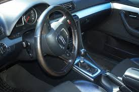 audi dashboard a5 free images hand man transport key auto black dashboard