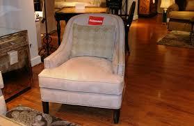 finding furniture stores columbus ohio we bring ideas