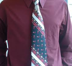 mr a s world of tacky ties 09 01 2006 10 01 2006