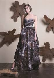 prom u0026 special occasions collections a u0026m bridal boutique