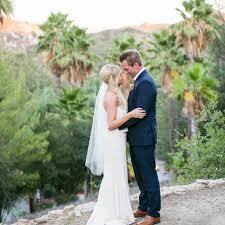 rancho las lomas wedding cost rancho las lomas ceremony reception orange county california