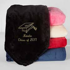 graduation gifts for personalized graduation gifts personalizationmall