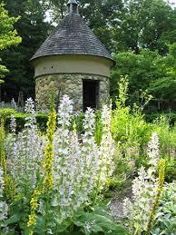 Michigan Botanical Gardens Top Midwest Arboretums And Botanical Gardens Midwest Living