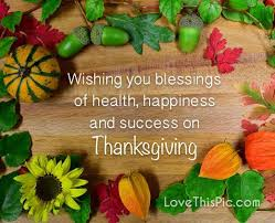 55 best happy thanksgiving day quotes images on