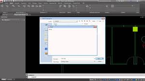 autocad 2015 professional certification exam preparation video