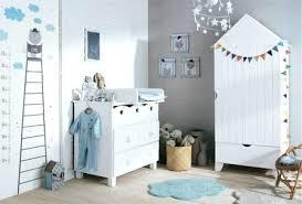 chambre bébé couleur taupe meuble chambre bebe couleur avec gris taupe conception meubles